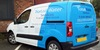 Fleet Vehicle Wraps Manchester