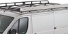 Roof Pipe Carriers Manchester