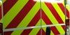 Chevron Kits Manchester