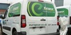 Fleet Van Graphics Manchester