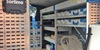 Internal Van Racking Manchester